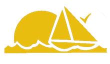 Villa il Mignale Furore amalfi coast