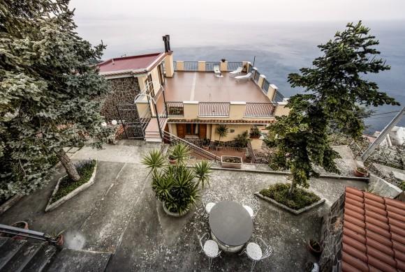 Villa-il-Mignale2