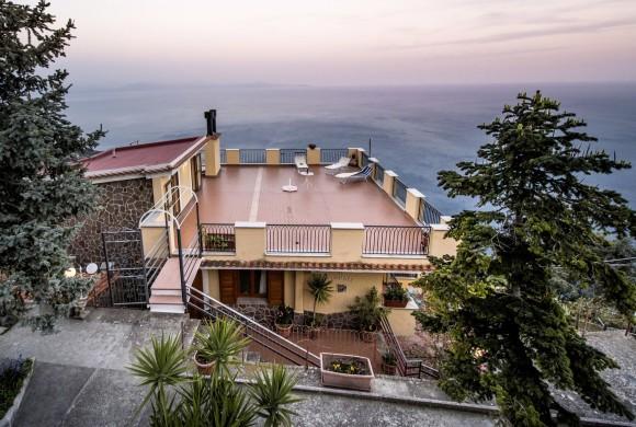Villa-il-Mignale3