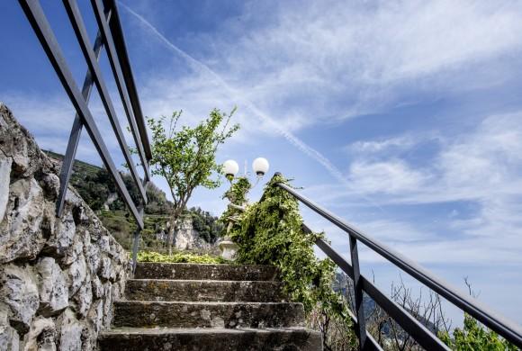 Villa-il-Mignale4